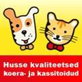 husse_logo